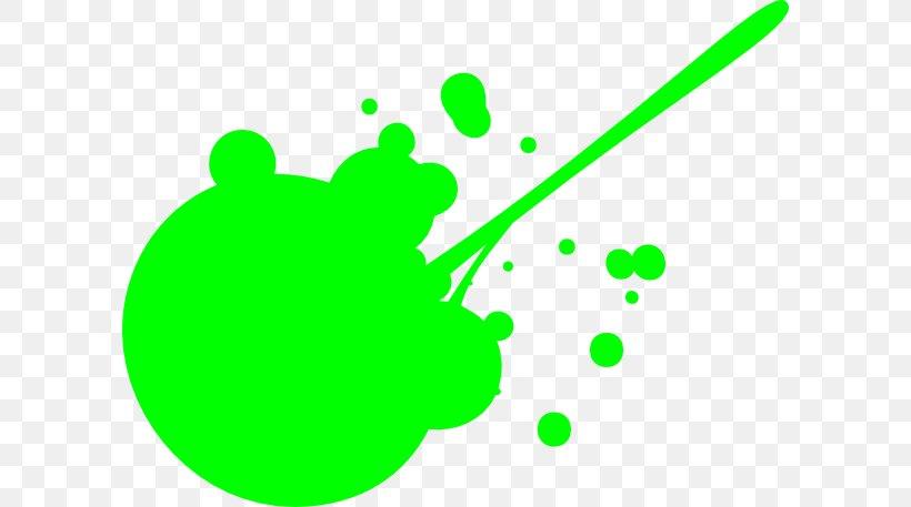 Paint Clip Art, PNG, 600x457px, Paint, Amphibian, Area, Art, Blog Download Free