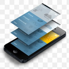 WordPress - Responsive Web Design WordPress Mobile Phones User Interface Design PNG