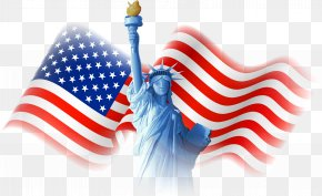USA - United States Declaration Of Independence Flag Of The United States Independence Day Clip Art PNG