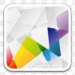 Amc Design Element - Vector Graphics Design Image Illustration 3D Computer Graphics PNG