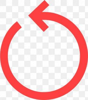 Circular - Emoji Snapchat Symbol Emoticon PNG