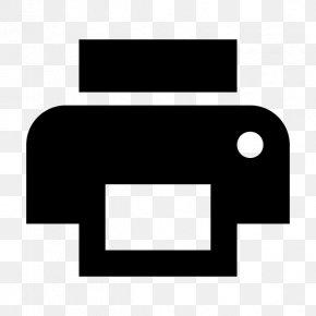 Design - Printing Material Design Icon Design PNG