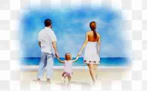 Human Behavior Vacation Energy Leisure PNG