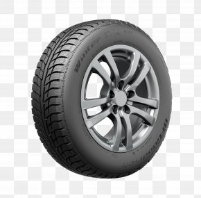 Tires - Sport Utility Vehicle Car BFGoodrich Tire Light Truck PNG