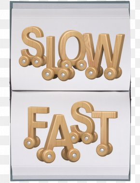 Motion Poster - Typography Typeface Letter Poster Font PNG