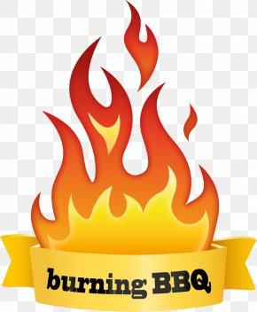 Bbq Logo - Barbecue Sauce Cajun Cuisine Spice Rub Grilling PNG