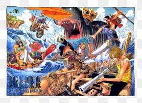 Roronoa Zoro One Piece - Nami Monkey D. Luffy Usopp Tony Tony Chopper Roronoa Zoro PNG