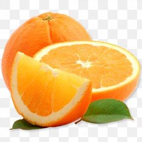 Juice - Orange Juice Organic Food Bitter Orange PNG