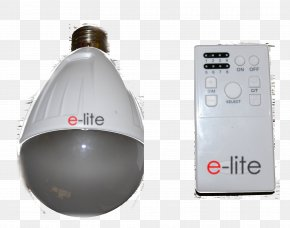 Light Water - Solar Street Light LED Lamp Solar Energy Light-emitting Diode PNG