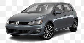 Volkswagen Golf - 2016 Volkswagen Golf 2014 Volkswagen Golf Car 2015 Volkswagen Golf PNG