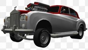 Car - Antique Car Vintage Car Mid-size Car Motor Vehicle PNG