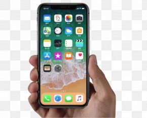 IPhone,8 Advanced Technology - IPhone 8 Xiaomi Mi MIX 2 IPhone 6S Smartphone Telephone PNG