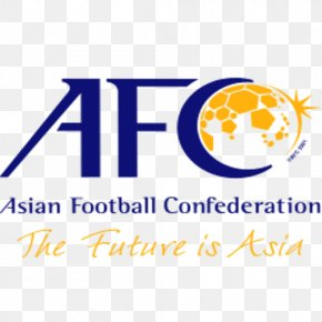 AFC 2019 AFC Asian Cup 2015 AFC Asian Cup Asian Football Confederation 2018 World CupFootball - 2018 FIFA World Cup Qualification PNG