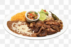 Slow Cooked Pork Carnitas - Carnitas Mexican Cuisine Pulled Pork Food Middle Eastern Cuisine PNG
