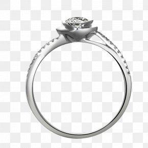 Jewelry - Earring Jewellery PNG