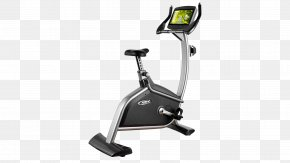 Bicycle - Exercise Bikes Fitness Centre Exercise Equipment Bicycle PNG