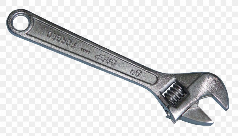 Hand Tool Spanners Adjustable Spanner Pipe Wrench, PNG, 1500x861px, Hand Tool, Adjustable Spanner, Basin Wrench, Hardware, Hardware Accessory Download Free