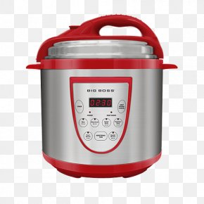 Cooking - Rice Cookers Pressure Cooking Slow Cookers Cooking Ranges PNG