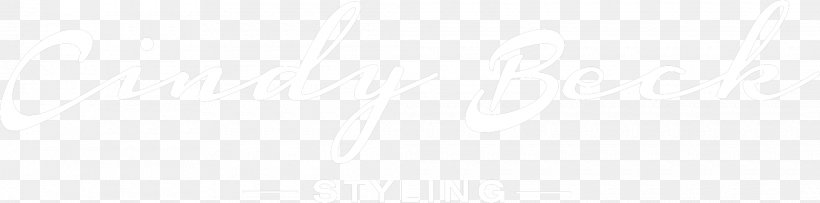 Close-up Font, PNG, 2080x517px, Closeup, Black, Sky, Sky Plc, White Download Free