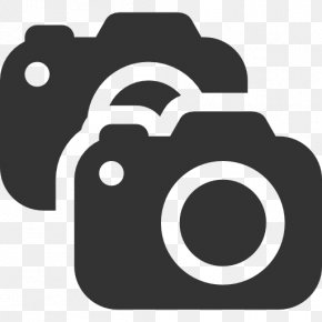 Camera - Video Cameras Photography Still Video Camera PNG