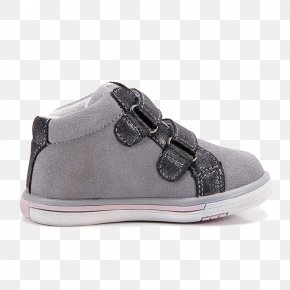 European Baby Sticky Gray Matte Leather, Suede Loops - Europe Cattle Sheep Suede Leather PNG
