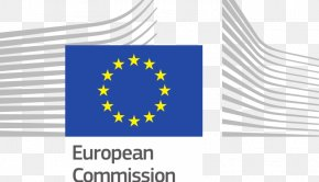 Future Enlargement Of The European Union - European Union European Commission Berlaymont Building Organization Logo PNG