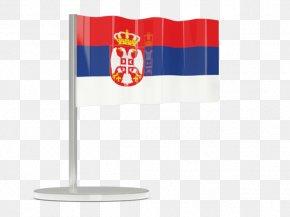 Serbia Flag - Flag Of Singapore Flag Of Haiti Flag Of Mongolia Flag Of The Soviet Union PNG