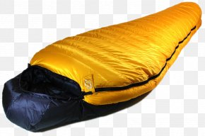 Sleeping - Sleeping Bags Down Feather Ultralight Backpacking Camping PNG