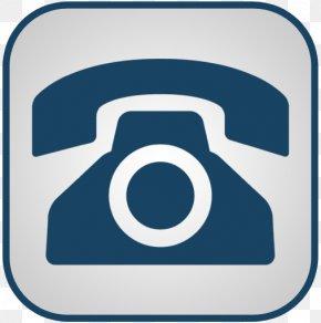 Telephone - Telephone Landline Clip Art PNG