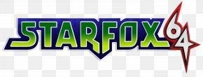 Star Fox - Lylat Wars Star Fox 64 3D Star Fox 2 Animal Crossing PNG