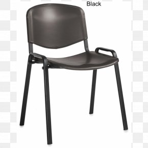 Plastic Chair - Polypropylene Stacking Chair Plastic Furniture Picture Frames PNG