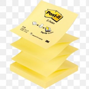 Post It Notes - Post-it Note Paper Office Supplies Stationery Lyreco PNG