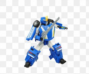 Transformers - Bumblebee Robot Toy Transformers PNG
