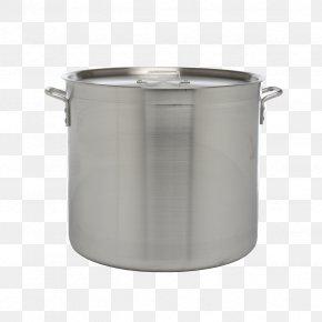 Cooking Pan Image - Stock Pot Kettle Clip Art PNG