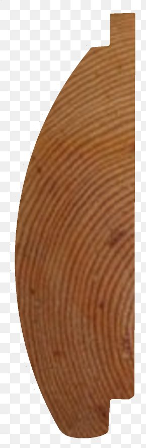 Tongue - Wood Stain Hardwood Varnish Plywood PNG