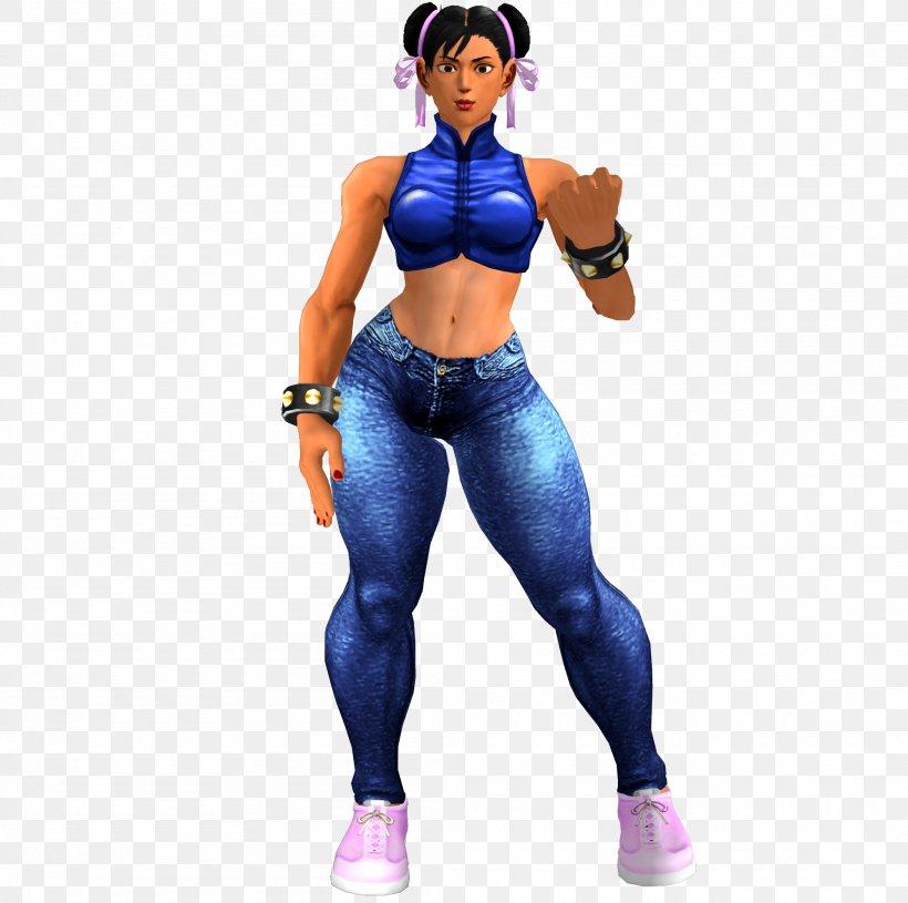 Chun Li Street Fighter Iv Street Fighter Alpha Cammy