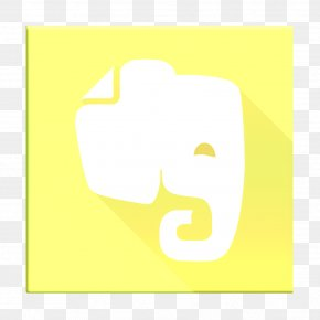 Logo Text - Document Icon Evernote Icon Note Icon PNG
