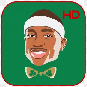 Nba - Isaiah Thomas Boston Celtics NBA Los Angeles Lakers Drawing PNG