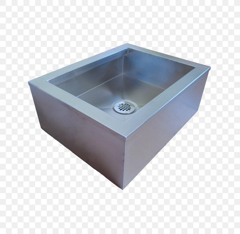 Kitchen Sink Stainless Steel Tap, PNG, 800x800px, Sink, Bathroom, Bathroom Sink, Bowl, Brand Download Free