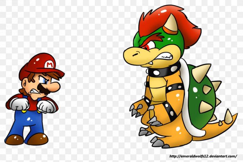 Mario Luigi Bowser S Inside Story Mario Bros Png