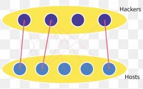Algorithm - Matching Clip Art Greedy Algorithm A* Search Algorithm PNG