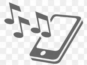 Iphone - Ringtone IPhone Telephone Call Download Google Docs PNG