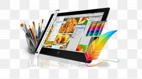 Web Design - Website Development Web Design Graphic Design PNG
