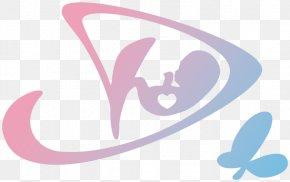 Pregnancy - Childbirth Doula Postpartum Period Mother Postpartum Depression PNG