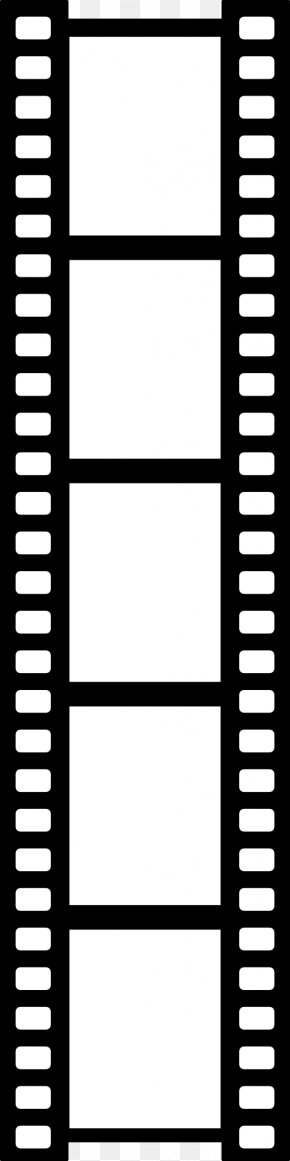 Film Reel Cliparts - Film Reel Cinema Clip Art PNG