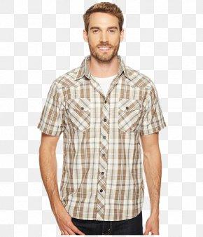 T-shirt - Long-sleeved T-shirt Sweater PNG