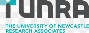 TUNRA Bulk Solids Innovation University Bulk Material Handling Industry PNG