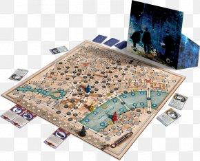 White Hall - Whitehall Mystery Scotland Yard Whitechapel Fantasy Flight Games PNG