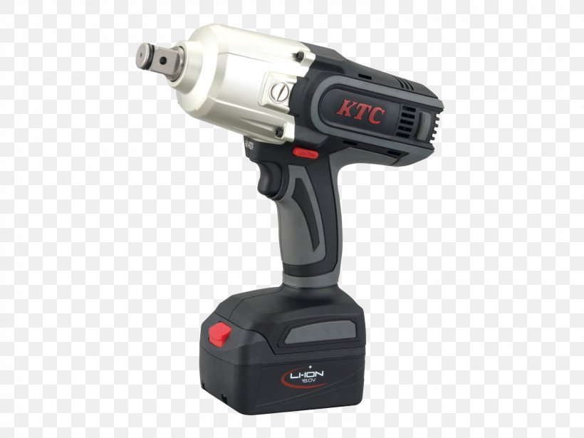 Impact Driver Impact Wrench Hand Tool Spanners KYOTO TOOL CO., LTD., PNG, 1600x1200px, Impact Driver, Business, Cordless, Hand Tool, Hardware Download Free