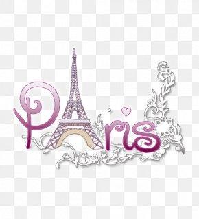Paris Pic - Paris Clip Art PNG